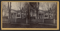 A view on upper Main Street Newport N. Y, from Robert N. Dennis collection of stereoscopic views.png
