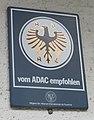 AaIMG 9264 ADAC-Adler.jpg