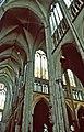 Aachener Dom - panoramio.jpg