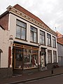 AardenburgWeststraat 55.jpg