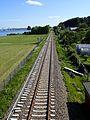 Aarhus Letbane (Aarhus-Grenaa) 02.jpg