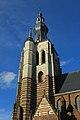 Aarschot. Onze Lieve Vrouw kerk.jpg