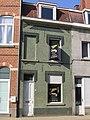 Aarschot Aarschot Leuvensestraat125 - 158133 - onroerenderfgoed.jpg