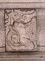 Abb. 43, Leipzig, Harmelin-Haus, Reliefschmuck (5).jpg