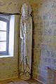 Abbaye Notre-Dame de Sénanque salle des maquettes 03.jpg