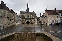 Abbaye Orbais 01.JPG