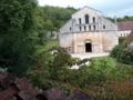 Abbaye de Fontenay facade église.png