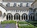Abbaye de Senanque, Gordes, France - panoramio.jpg
