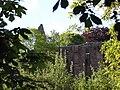 Abbaye de Truttenhausen - panoramio (8).jpg
