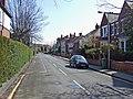 Abbey Drive West - geograph.org.uk - 764921.jpg