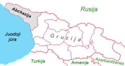 AbchazijaGruzijoje.png