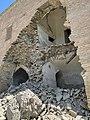 Abdullaxon madrasasi devori qulashi 001.jpg