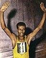 Abebe Bikila (1964).jpg