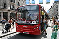 Abellio London 8813 (YX13 EFU), Regent Street Bus Cavalcade.jpg
