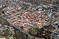 Abensberg Luftbild.jpg
