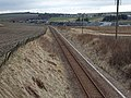 Aberdeen-Inverness Railway near Keith - geograph.org.uk - 154289.jpg