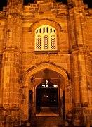 Aberdeen U King's Arch.jpg