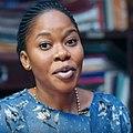 Abimbola Ipaye 2019 NdaniTV.jpg