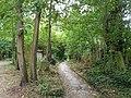Abney Park – 20180710 110051 (29448502158).jpg