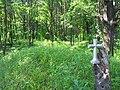 Abondoned cemetery - panoramio.jpg