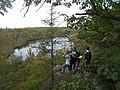 Abraham-S-Hewitt-State-Forest.jpg
