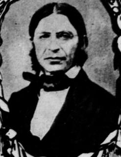 Abraham Geiger German rabbi and scholar (1810-1874)