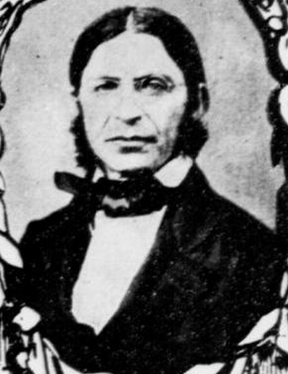 AbrahamGeiger