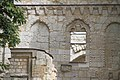 Abtei Jumieges Detail 01.jpg