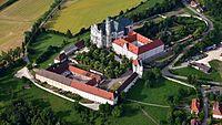 Abtei Neresheim 005.jpg