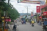 Abuyog Real Street.jpg