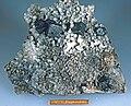 Acanthite on Quartz - San Nicanor Mine, Pachuca, Hidalgo, Mexico.jpg