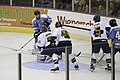 Aces @ Ice Dogs (431951001).jpg