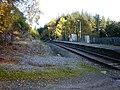 Achnashellach station - geograph.org.uk - 1030431.jpg