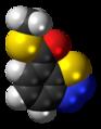 Acibenzolar-S-methyl-3D-spacefill.png