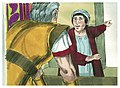 Acts of the Apostles Chapter 23-8 (Bible Illustrations by Sweet Media).jpg