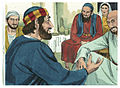 Acts of the Apostles Chapter 9-23 (Bible Illustrations by Sweet Media).jpg