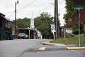 Adairsville Historic District 1.jpg