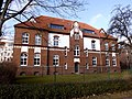 Adalbertstrasse 4 Kiel.jpg
