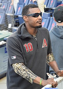 Adam Jones (48053097731) (cropped).jpg