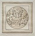 Adam von Bartsch - The Trinity - 1923.1055 - Cleveland Museum of Art.jpg
