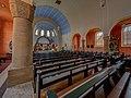Adelsdorf Kirche Innen-20210801-RM-162257.jpg