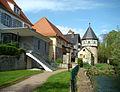 Adelsheim-muehlpartie2012b.jpg