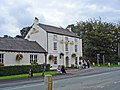 Adlington, the Legh Arms - geograph.org.uk - 263029.jpg