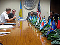 Adm. Walsh and Assistant Secretary Campbell with Palau President Johnson Toriblong (5889851207).jpg