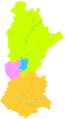 Administrative Division Jingdezhen.png