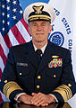 Admiral Paul F. Zukunft.jpg