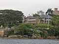 Admiralty house.jpg