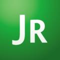Adobe JRun v4.0 computer icon.png