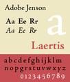 Adobe Jenson.png