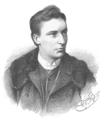 Adolf Fröden 1891 Ignaz Eigner.png